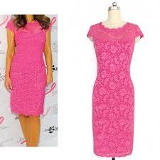 438 best yesfor women u0027s dresses images on pinterest shirt
