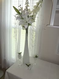 Vases For Flowers Wedding Centerpieces Wedding Centerpiece Vases Flowers Do You Want Fantastic Wedding