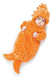 Bunting Halloween Costume Baby Bunting Halloween Costumes Baby Bunting Halloween Costume