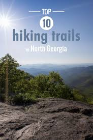 Georgia is time travel possible images Best 25 georgia usa time ideas hiking in georgia jpg