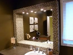 mosaic ideas for bathrooms mosaic bathroom designs fresh in contemporary tile ideas