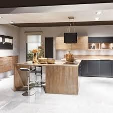 alsace cuisine s駘estat atlas le meilleur magasin de cuisine à sélestat cuisine sur