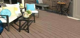 azek decking plastic wood deck planks azek decking cleaning