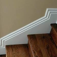 bathroom baseboard ideas bathroom baseboard ideas molding trim tile medium size corner pieces