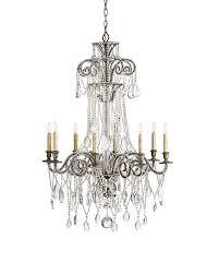 maximum wattage for light fixture currey co 9051 lillian chandelier cai 731256 30 d x 45 h