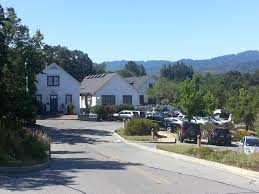 woodside ca real estate market trends august 22 2014 sf bay homes