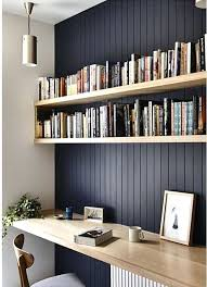 Bookcase Black Wood Bookcase Hemnes Bookcase Ikea Solid Wood Has A Natural Feel The