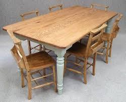 kitchen furniture sale how much do corian kitchen countertops cost tag corian kitchen