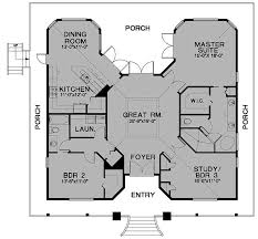 Florida Style Homes Best 25 Unique House Plans Ideas On Pinterest Craftsman Style