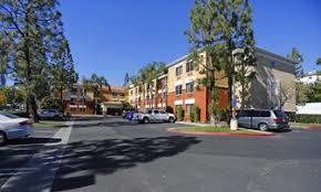furnished glendale apartments for rent glendale ca