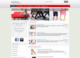 Wohnzimmerm El G Stig Online Kaufen Schuhe Günstig Online Kaufen