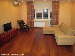 collections of wooden floor living room designs free home