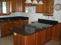 Mixing Kitchen Cabinet Colors Kitchen Cabinets Kitchen Terrific White Mixed Green Kitchen