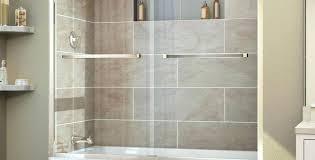 Curved Shower Doors Curved Shower Doors Curved Shower Enclosure Curved Shower Door
