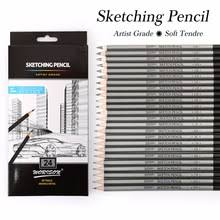 popular pencil drawings buy cheap pencil drawings lots from china