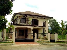 contemporary house designs and floor plans designing type house design floor plans great rooms