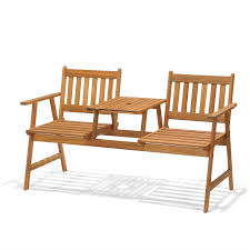 garden furniture tables chairs covers u0026 benches robert dyas