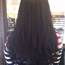 black hair salons in phoenix az snapdragon salon 120 photos 233 reviews hair stylists 347