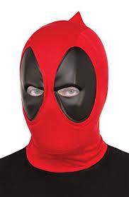 Deadpool Halloween Costume Deadpool Costumes U003c Deadpool Marvelous Geeks