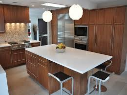 Parts Of Kitchen Cabinets by Kitchen Cabinets U2013 De Frames Manufacturer Of Joinery Furniture And