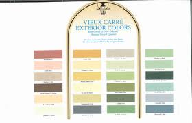 6 tips for picking the perfect exterior paint color for your home