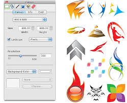logo design mac logo design studio pro 2 graphic design software for mac