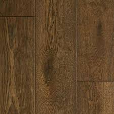 free sles modern pacific wire brushed wide plank engineered