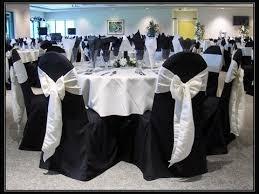 Cheap Chair Covers For Weddings Cheap Chair Cover Ideas For Weddings Find Chair Cover Ideas For