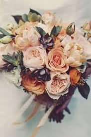 fall flowers for wedding 50 worthy fall wedding bouquets 50th weddings and fall