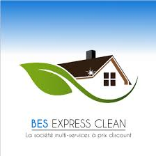 express siege social bes express clean cleaning service rouffiac tolosan midi