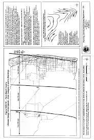 7 52 amendments to florida building code article iv amendments