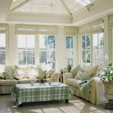 Sofas For Conservatory 11 Best Furniture For Orangery Images On Pinterest Conservatory