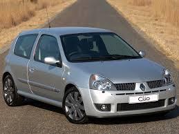 clio renault 2003 renault clio 3 doors specs 2001 2002 2003 2004 2005 2006