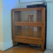 furniture home bookcaseinroom modern elegant new 2017 design