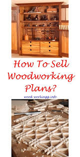 free woodworking plans kitchen cabinets quick 168 best kinetic woodworking plans images on pinterest