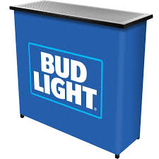best 25 portable bar table ideas on pinterest home bar table