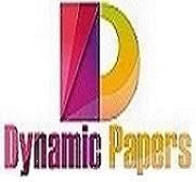 english as a second language esl u2013 igcse past papers