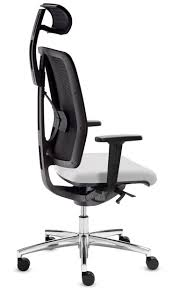 Ergonomic Office Chairs Dimension 515 Best New Images On Pinterest Office Chairs Beats And Herman