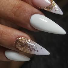 lilshawtybad nails pinterest makeup and nail nail