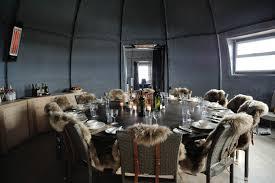 Dining Room Manager Jobs White Desert U2013 Hipexplore Inc
