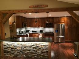 premium cabinets high quality kitchen cabinets