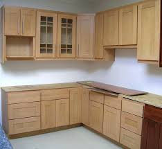 lowes canada kitchen cabinets unbelievable unfinished kitchen cabinets lowes canada of styles and