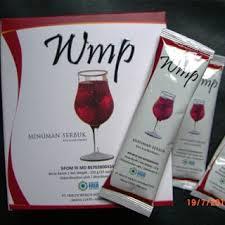 Obat Wmp mengapa harus wmp slim juice bukti nyata wmp pelangsing