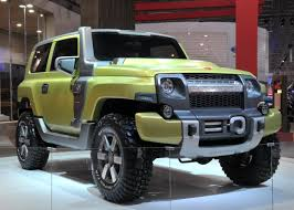 Ford Raptor Bronco - inexpensive 2014 ford bronco price cars auto new