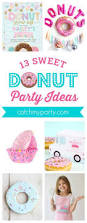 First Year Invitation Birthday Cards 718 Best 1st Birthday Party Ideas Images On Pinterest