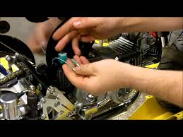 monkey pit bike 5 pin cdi adjustable speed rpm youtube