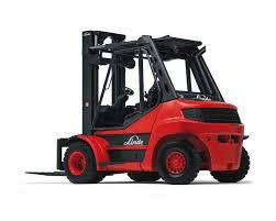 h50 u2013 h80 evo ic truck