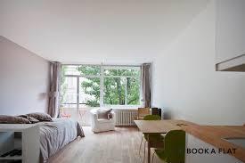 chambre à louer neuilly sur seine location studio meublé avenue philippe le boucher neuilly sur