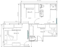 master bedroom floor plans with bathroom master bathroom closet floor plans impressive master bedroom plans