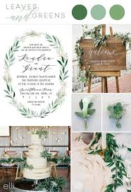 Themes For Wedding Decoration Best 25 Green Wedding Themes Ideas On Pinterest Emerald Wedding